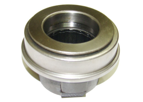 segmented thrust bearing runner upgrade Thrust bearings information show all tapered roller thrust bearing-- the angle created between the bearing axis and the line of runner/pads: this is the load.